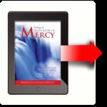 2016_Mercy_ipad