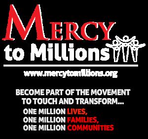2016_Mercy_logo