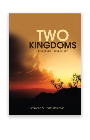 booklet_twokingdoms