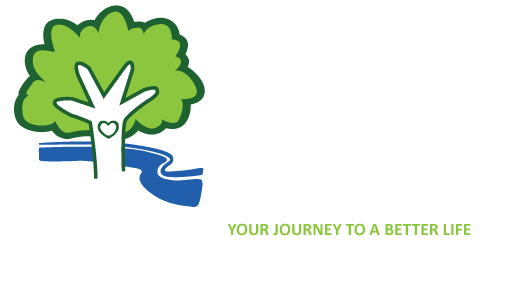 Kingdom Lifestyle Wellness