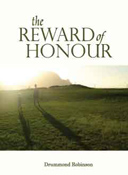 Reward of honor
