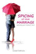 spicing up your marriage