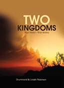 two kingdoms