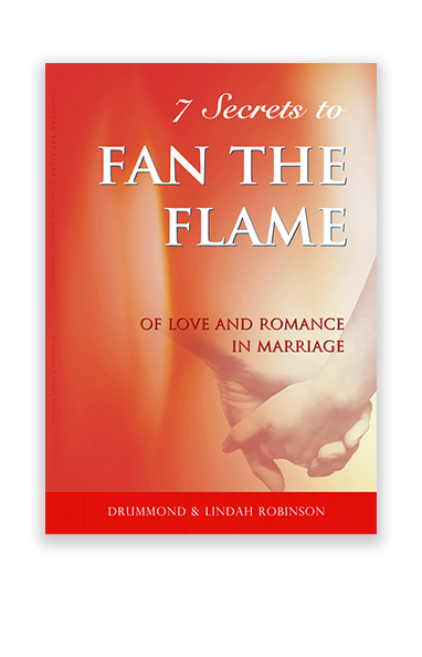 book_fantheflame