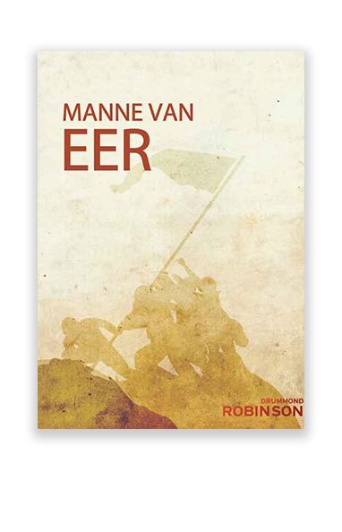 book_manne