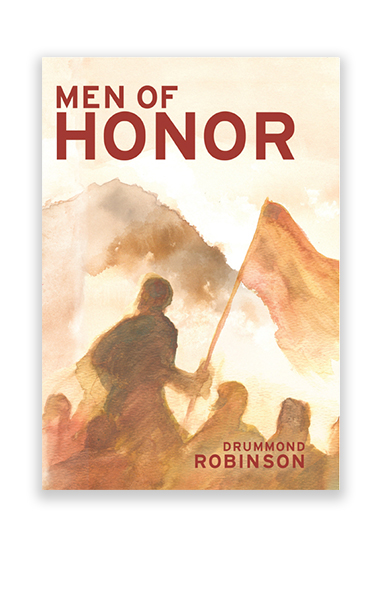 book_menofhonor