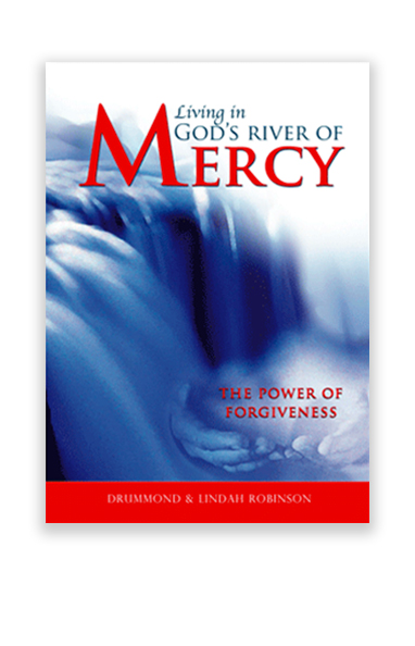 Living in God's River of Mercy ENG/AFR/FRE