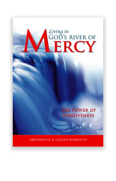 book_mercy