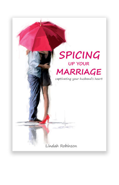 book_spicingupyourmarriage