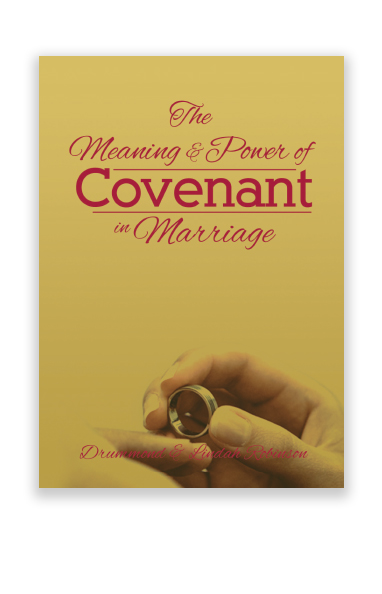 booklet_covenant
