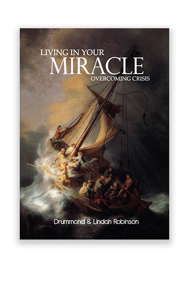 booklet_livinginyourmiracle