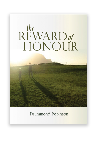 booklet_rewardofhonour