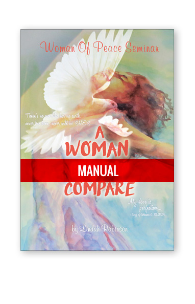 A Woman Beyond Compare Manual